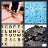 4 Pics 1 Word Answer Tile