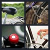 4 Pics 1 Word Answer Bicycle