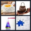 4 Pics 1 Word Answer Combine
