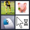 4 Pics 1 Word Answer Save