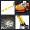 4 Pics 1 Word Answer Premium