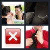 4 Pics 1 Word Answer Remove