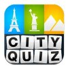 City Quiz Answers Level 1 – 20