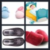4 Pics 1 Word Answer Slippers