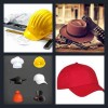 4 Pics 1 Word Answer Hat