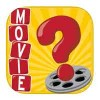 4 Pics 1 Movie Level 30 Answers