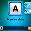 One Clue Answer Aerobics
