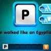 One Clue Answer Pharaoh