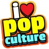 I Love Pop Culture Level 11 – 20 Answers