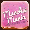 Munchiemania Level 25 Answers