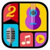 Icon Pop Song 2 Level 3 Answers