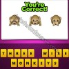 Guess The Emoji Numbers And Monkeys 4 Pics 1 Word Game Ans...