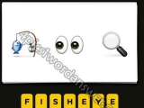 guess the emoji | 4 Pics 1 Word Game Answers What's The ...