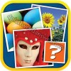 4 Pics 1 Word Impossible Game Level 5 Answers