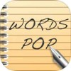 Words Pop Level 7 Answers