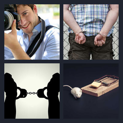 4 Pic 1 Word Answers 4 Letters 4 Pics 1 Word Answer Capture