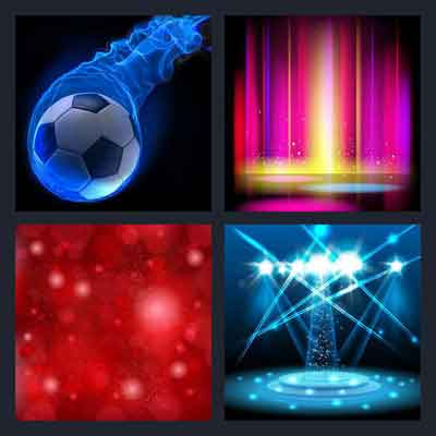 what s the word 4 pics 1 word picture walkthrough 1 soccer ball in