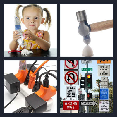 what s the word 4 pics 1 word picture walkthrough 1 girl squeezing out