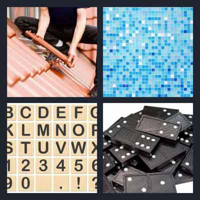 4 pics 1 word answer tile 4 pics 1 word game answers whats the 4 pics 1 word tile expocarfo
