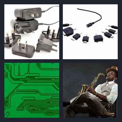 4-pics-1-word-adapter