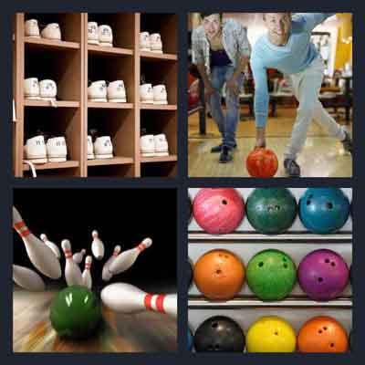 4-pics-1-word-bowling