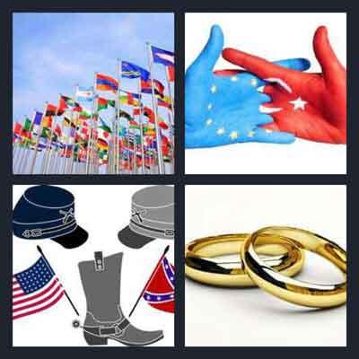4-pics-1-word-alliance