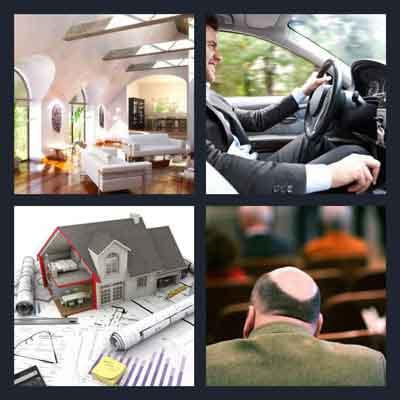 4-pics-1-word-interior
