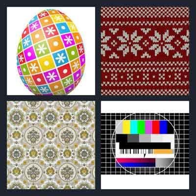 4-pics-1-word-pattern