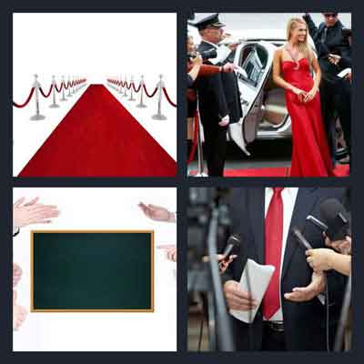 4 pics 1 word answer premiere 4 pics 1 word game answers whats 4 pics 1 word premiere expocarfo Choice Image