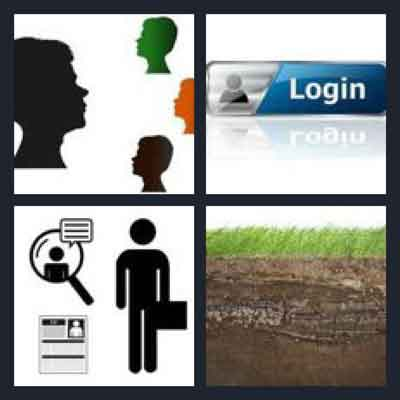 4 pics 1 word answer profile 4 pics 1 word game answers whats the 4 pics 1 word profile expocarfo