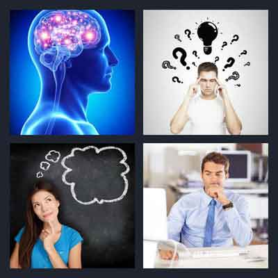 4 pics 1 word 4 faces 7 letters image collections letter format 4 pics 1 word 4 faces 7 letters choice image letter format formal 4 pics 1 expocarfo Image collections