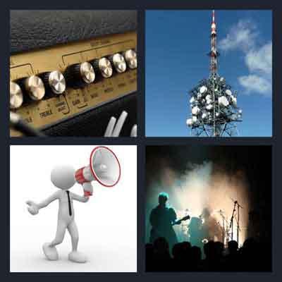 4-pics-1-word-amplify