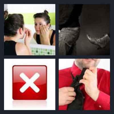 4-pics-1-word-remove
