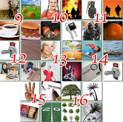4-pics-1-song-level-11-cheats