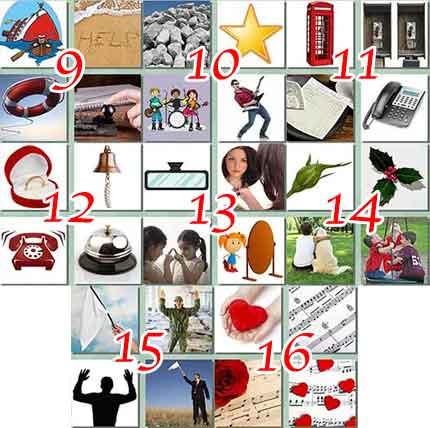 4-pics-1-song-level-12-cheats