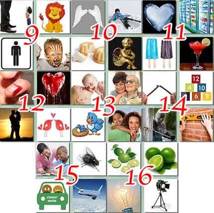 4-pics-1-song-level-13-cheats