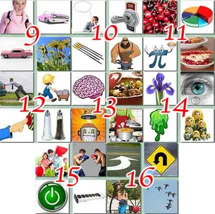 4-pics-1-song-level-4-cheats
