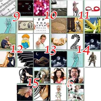 4-pics-1-song-level-8-cheats
