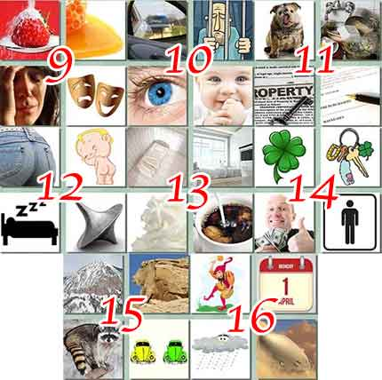 4-pics-1-song-level-9-cheats