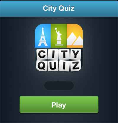 city-quiz-answers