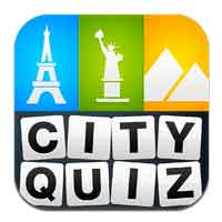city-quiz-cheats