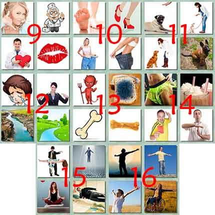 4-pics-1-song-level-15-cheats