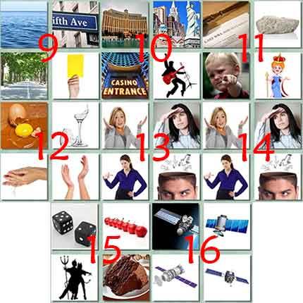4-pics-1-song-level-16-cheats