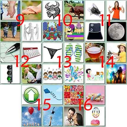 4-pics-1-song-level-17-cheats