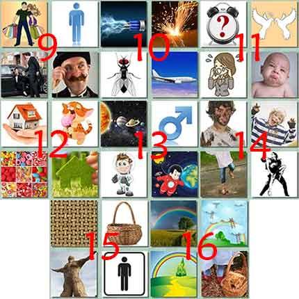 4-pics-1-song-level-20-cheats
