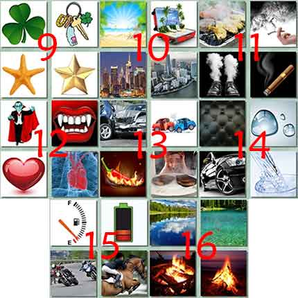 4-pics-1-song-level-21-cheats