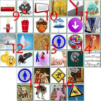 4-pics-1-song-level-26-cheats