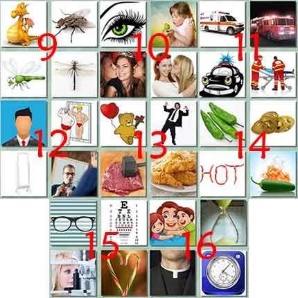 4-pics-1-song-level-28-cheats