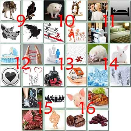 4-pics-1-song-level-29-cheats