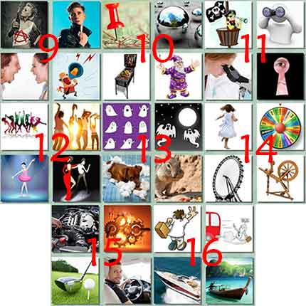 4-pics-1-song-level-30-cheats